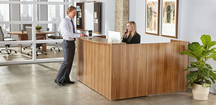 breakroom furniture worth the splurge